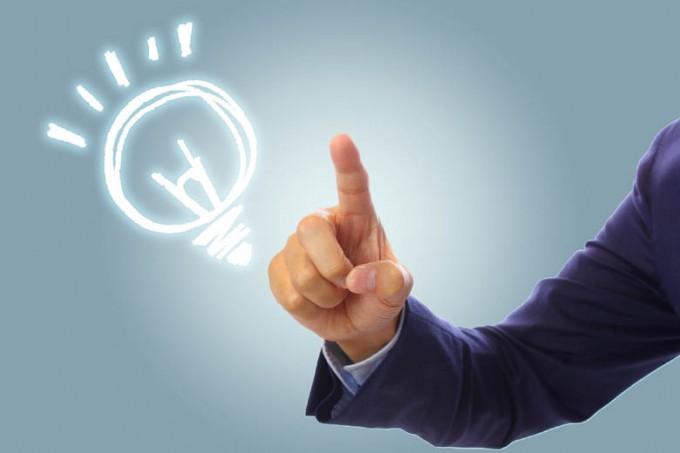 ネットビジネスにおける成功の秘訣。成功者が実践している基本の事とは?
