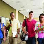 子供の教育費用の相場はどれぐらい?高校から大学までの平均は1500万!?