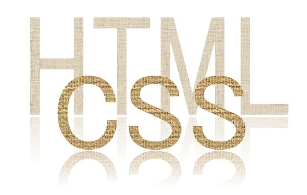 ブログのデザインカスタマイズ!Google Chromeの開発者ツールでCSSを思いのままに操る!