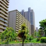 新築マンションの購入は今は危険?資産価値を考えて、中古市場やエリアには要注意。