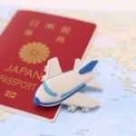 海外渡航の必需品、パスポート返納命令は果たして当然のことなのか?