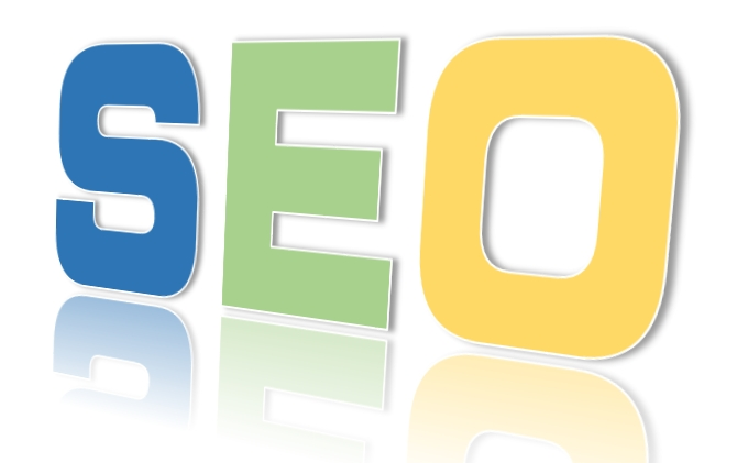 Googleで検索順位を上げるには、コンテンツSEOに絞るのみ