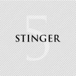 【wordpress】Stinger5のカスタマイズ「はてなブックマークボタン」を上向きの吹き出し型にしたい!