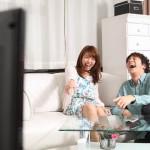 海外から日本のテレビ、ドラマを無料で見る方法にはご用心