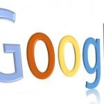 グーグルの検索結果の上位表示のためにはスマホ対応が必須条件。 グーグル公式アナウンスの内容を見る!