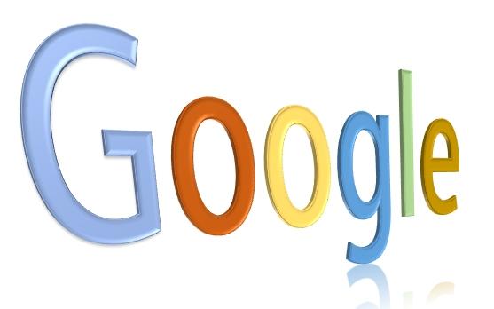 Googleの検索順位を上げる方法は?グーグルの順位決定要因2014のデータを振り返る!