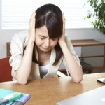 会社に行けない、退職したいは甘えなのか。会社に行くのがつらいのはあなたのせいじゃない。