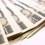 給料が上がるって平均いくら?給料に対する貯蓄の割合はどれぐらいが良い?
