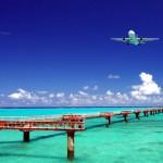 海外旅行の資金の目安はどれぐらい?みんな費用はどうやって貯金してるんだろう?