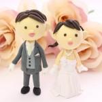 婚活の男性、女性の年収希望額の実態は?500万以上が意外に多くない!?