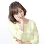 会社や職場のストレスは何と言っても人間関係。疲れるイライラ行為とその対処。