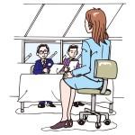 中途採用の面接の質問は?退職理由をきかれたらどう答えれば良い?