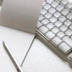 ブログを使ったアフィリエイトの稼ぎ方 – 簡単解説