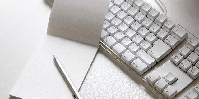 トレンドアフィリエイトのキーワード選定の技!隠れた虫眼鏡キーワードを掘り起こす!