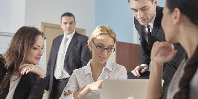 ネットビジネスにおけるメンターとは?その役割、必要性を理解して最短で駆け抜ける
