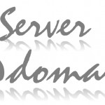 ドメイン名とレンタルサーバーを接続する!WordPressのインストール準備ができたぞ!