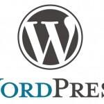 WordPressの基本操作!ログインからダッシュボード、各種メニューを見てみよう!