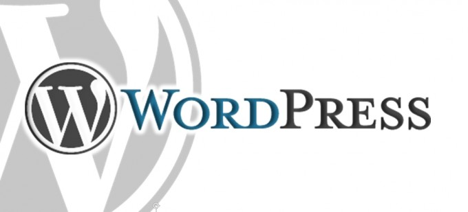 WordPressのメニューバーの作り方!メニューとカスタムリンクを追加してグローバルメニューを表示する!