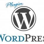 WordPressの必須プラグイン!JetPackとAkismetの設定法!