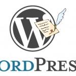 WordPressの記事作成と編集を学ぶ!ツールバーの機能も理解する