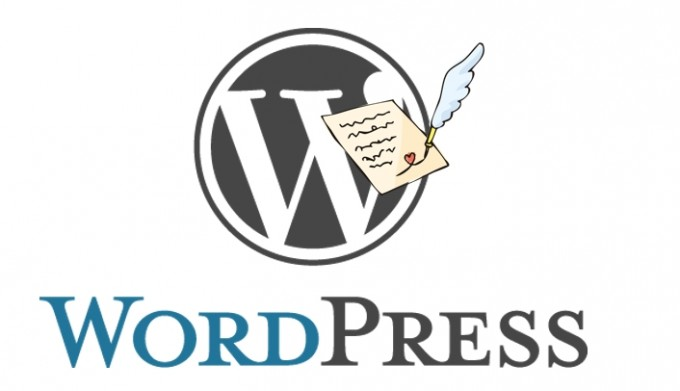 WordPressの記事作成!カテゴリーとタグの使い方は違いを押さえよ!
