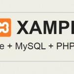 WordPressのローカル環境を作る!パソコン上でXAMPPを使ってカスタマイズ!