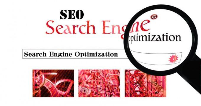 内部SEO対策の基本 – Googleの検索順位決定要因から見るやり方はこれだ!