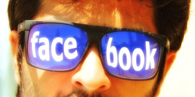 facebookで自動SEO対策!facebookページを作る手順はこれだ!