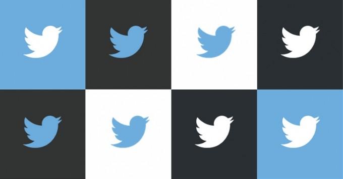 ツイッターで自動SEO対策!ツイッターアカウントを作る手順と電話番号の削除