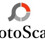無料の画像編集ソフトは「PhotoScape」で決まり!
