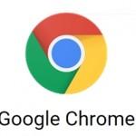 ブラウザのおすすめはGoogle Chrome!デザインカスタマイズやアフィリエイトで力を発揮する最速ブラウザ