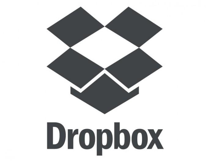 ブログ記事の外注化!ファイル共有で便利な「DropBox」の登録から共有の仕方まで
