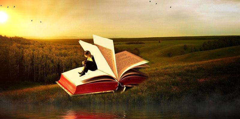 book-862492_1280