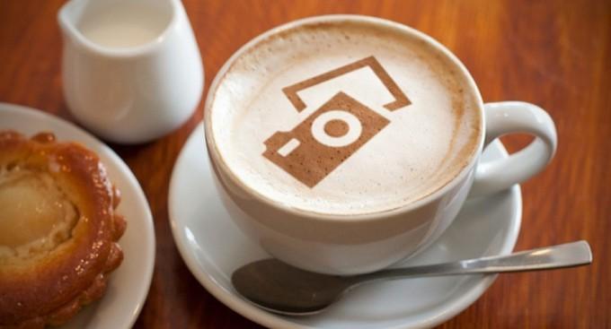 画面キャプチャその2!更におすすめの無料ソフト「FastStone Capture」