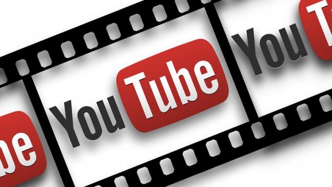 WordPressへYouTubeの貼り付け方法 – 動画の大きさを画面サイズに合わせて自動調整する技