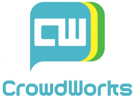 jp_crowdworks_icon_1024x743