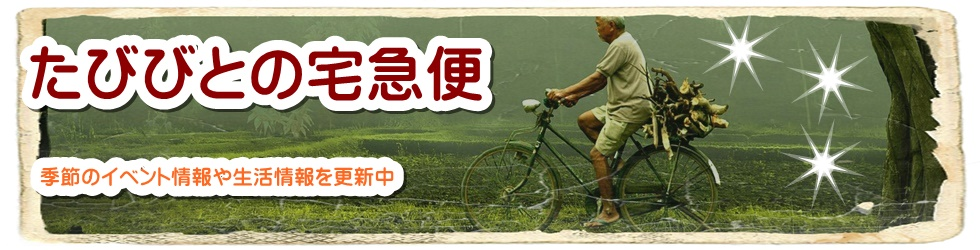 man-bicycle-antique