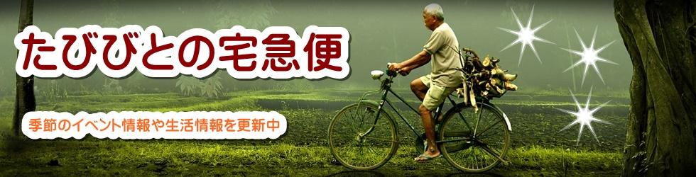 man-bicycle-crop