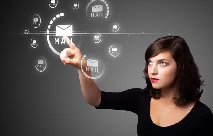 ContactForm7に確認画面を表示する!デザインカスタマイズでより快適に