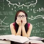 社会人の頃の英語の勉強法!移住前に行った5つの効果抜群の方法とは?