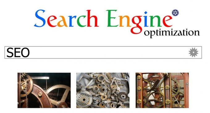 グーグルの検索エンジンに素早くインデックスしてもらう方法!サーチコンソールに登録してfetch as googleを使ってみる!