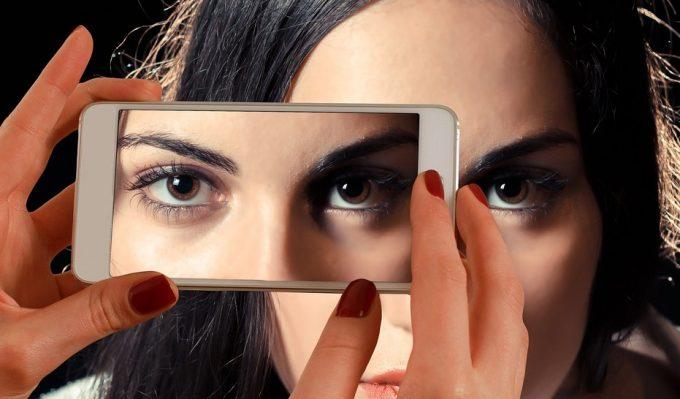 スマホや携帯でのサイトの表示をブラウザで確認する方法!Google Chromeを使ってワンタッチで確認するその技とは?!