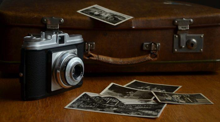 画像のサイズ、容量を縮小したい!「Caesium」を使って写真や画像を一括で小さくリサイズする方法