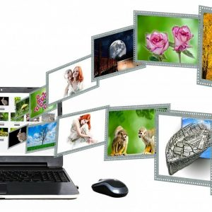 著作権フリー画像の探し方!Googleでライセンスフリー、加工もできて再使用が許可された画像を簡単に見つける方法