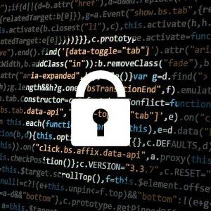 ブログやサイトの常時SSL化の詳細手順!誰にもわかる4つのステップで簡単にSSL化する方法