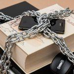 常時SSL化しても「保護されていない」表示がされる?!SSL化できない時の8つの注意点や対処法