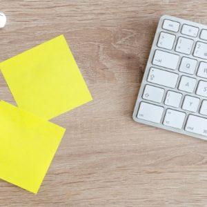 【ワードプレス】記事やページ複製(コピー)の簡単な方法!Duplicate Pageを使えばワンクリック