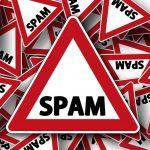 いたずらコメント対策の決定版!ブログのスパムコメント削除に効果絶大のプラグイン「Throws SPAM Away」